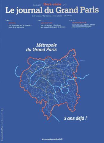 JournalGrandParis_janvier2019_n18