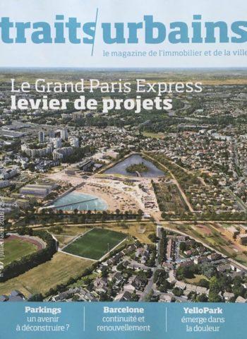 TraitsUrbain_Juillet-aout_2018_n97-pages-1