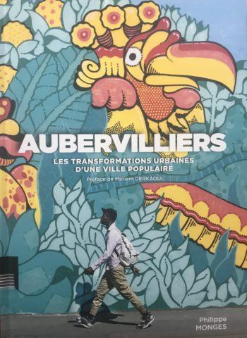 AUBERVILLIERS_01